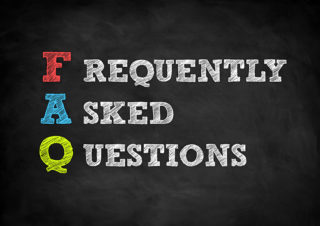 https-www-titleixinsights-com-wp-content-uploads-sites-873-2020-05-canva-faq-frequently-asked-questions-320x226-jpg