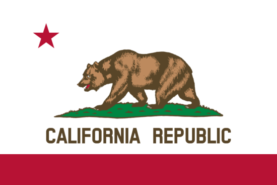 https-ogletree-com-app-uploads-insights-state-development-california-png