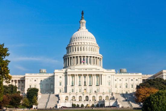 https-ogletree-com-app-uploads-insights-governmental-affairs-governmentalaffairs_gettyimages-857514306-jpg